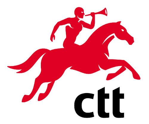 CTT logo1