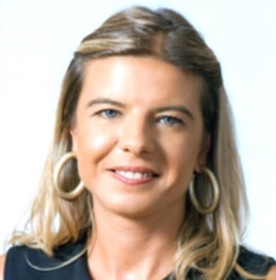 Advogada-RitaGarciaPereira.jpg