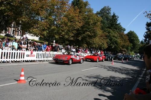 10º Caramulo Motorfestival sábado  (376).JPG