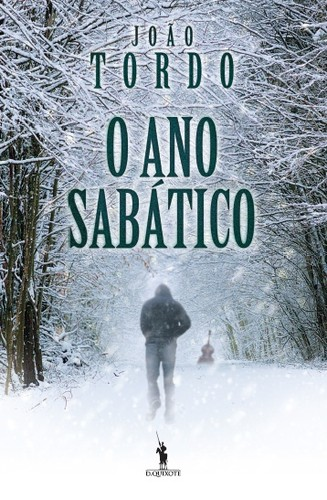 O Ano Sabático_João Tordo.jpg