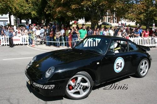 10º Caramulo Motorfestival sábado  (386).JPG
