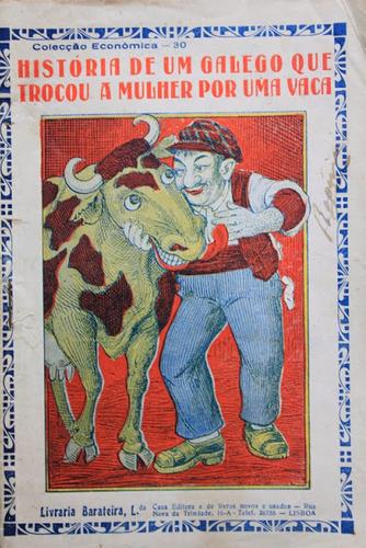 bibliografia galega.png
