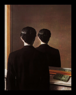 magritte-la-reproduction-interdite.jpg