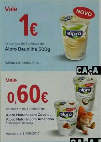 alpro.png