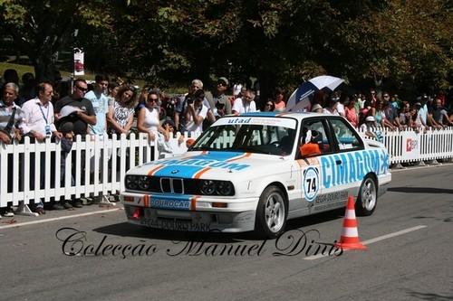 10º Caramulo Motorfestival sábado  (511).JPG