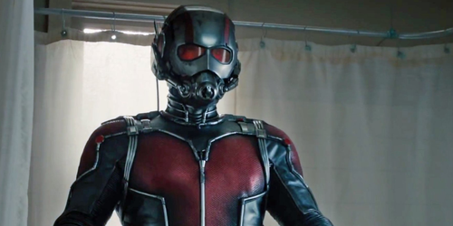 the-first-ant-man-trailer-is-here.jpg
