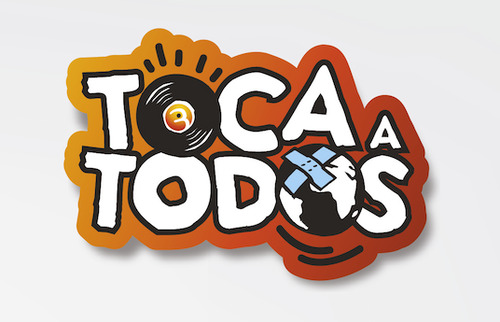 tocaatodos.png