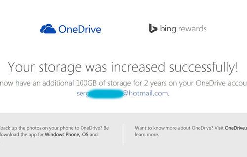 OneDrive-100GB.jpg