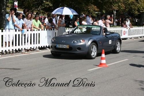 10º Caramulo Motorfestival sábado  (589).JPG