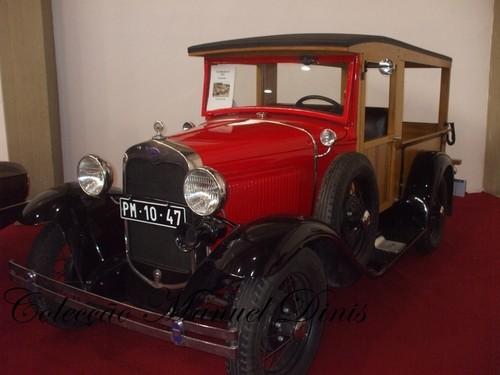 autoclassico 2009 206.jpg