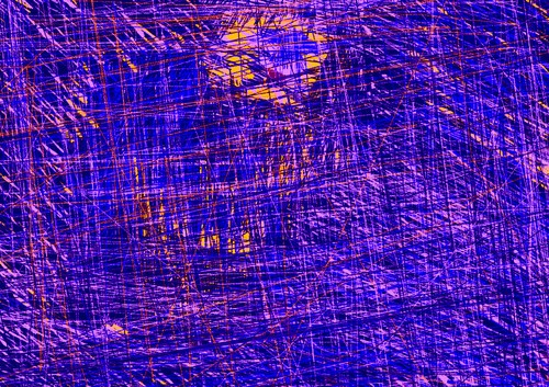 Pintura_64_A1_Nova.jpg