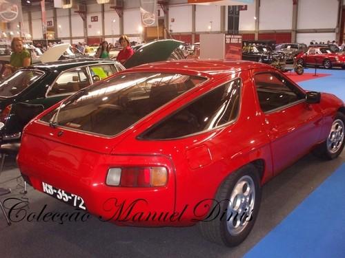 autoclassico 2009 204.jpg