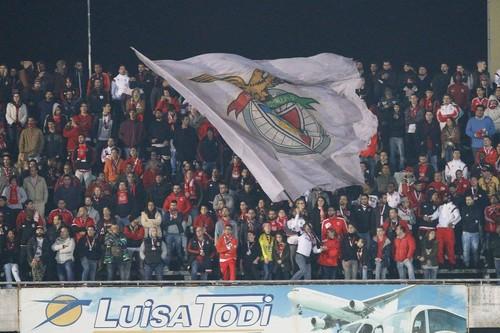 V.Setubal_Benfica_4.jpg
