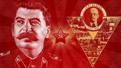 Stalin-lenin[1].jpg