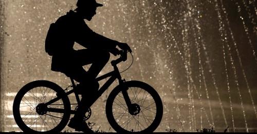ciclista-na-chuva1.jpg