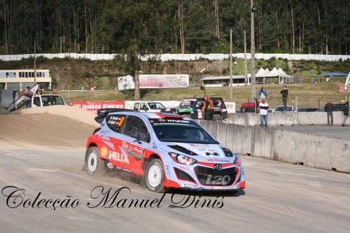 2015 Shakedown  Rally de Portugal 2015 (129).JPG
