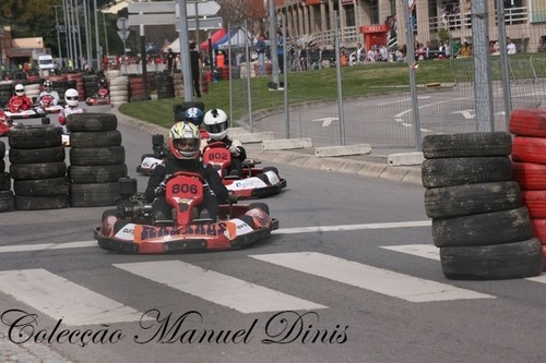 4 Horas de Karting de Vila Real 2015 (39).JPG