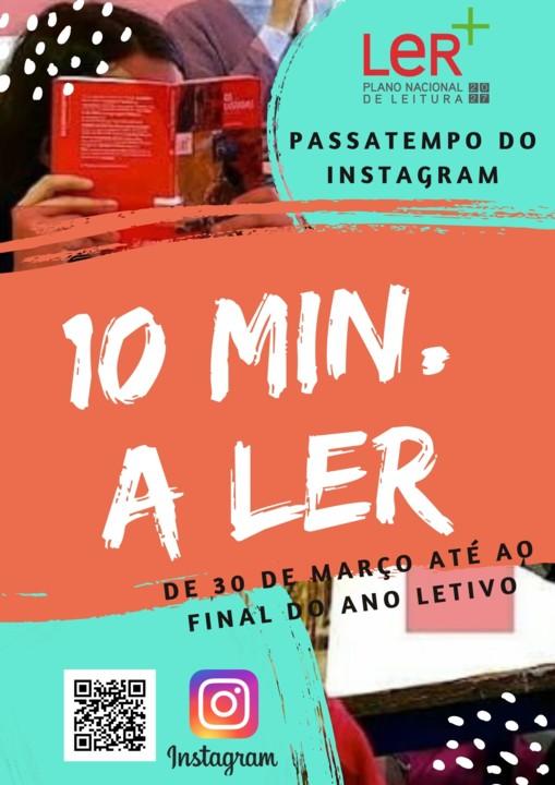 cartaz10.jpg