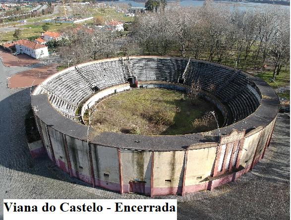 VIANA DO CASTELO.png
