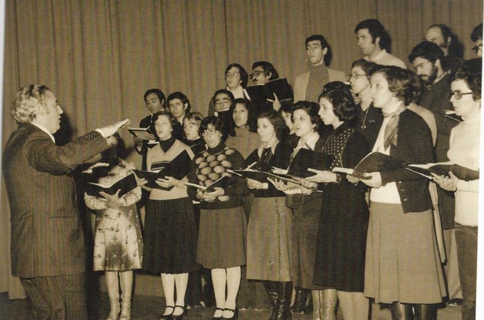 Concerto no Colégio de S. Teotónio.jpg