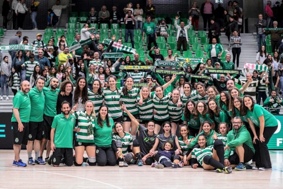 sporting_cp_vs_cd_avesmv_2649.jpg