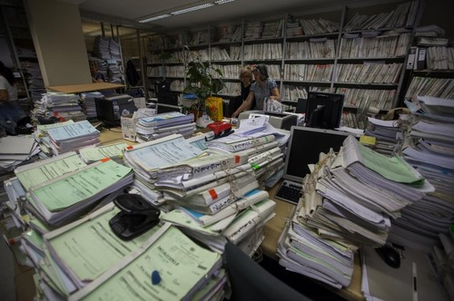 SecretariaProcessos17.jpg