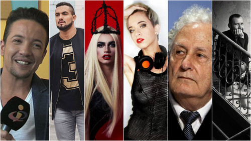 série Já Melhorou LGBTI  Tudo Vai Melhorar.jpg