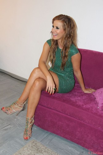 Cristina Ferreira 28.jpg