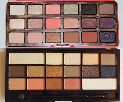 Dupe too faced sweet peach palette.jpg