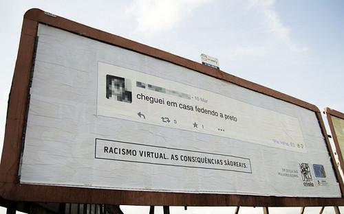 racismo3.jpg
