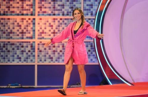 Carolina Torres 7.jpg