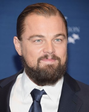 Leonardo Di Caprio.jpg