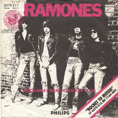 Rockaway Beach ~ Ramones.jpg