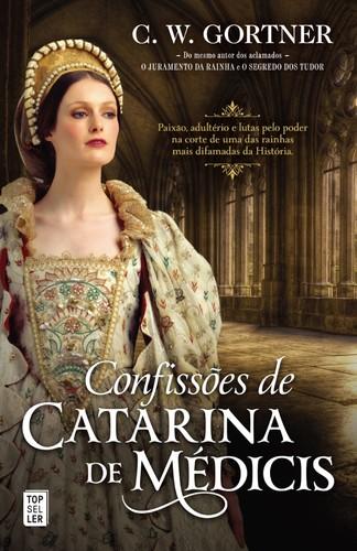 Capa Confissões de Catarina de Médicis.jpg