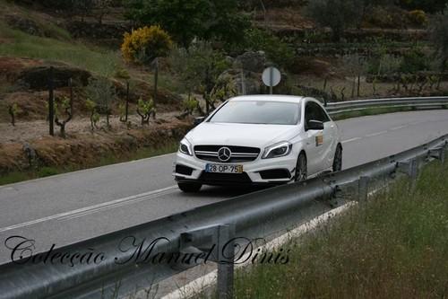 Portugal GT Tour 2015 (211).JPG