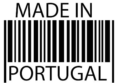 f78ecaa41dd78 4 Marcas Portuguesas para conhecer  ) - Lápis Rosa