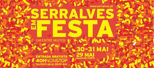 Serralves em Festa 2015 a.jpg