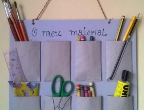 ROLOS-MATERIAL - ESCOLAR -001.jpg