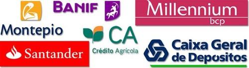 bancos portugueses.jpg