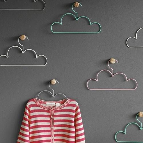 cabide-nuvem1.jpg