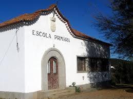 Escola primária in pt.wikipedia.org.jpg