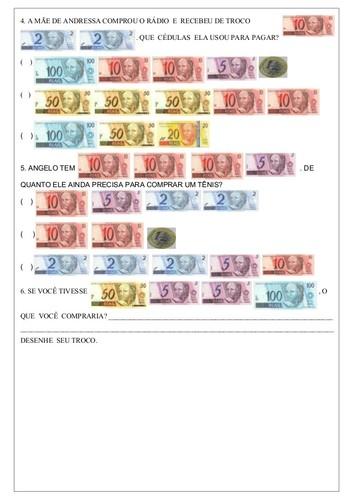 avtividade-sistema-monetrio-2-638.jpg