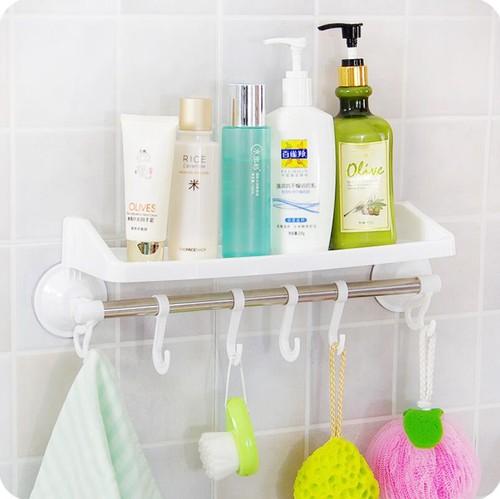 bathroom-plastic-towel-holder-Simple-Sucker-sundri