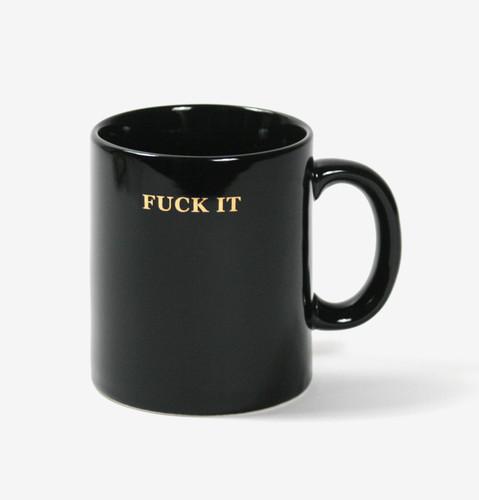 huf_fuckit_mug.jpg