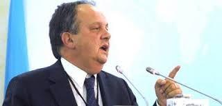 Joao Soares.jpg