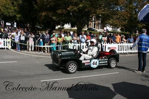 10º Caramulo Motorfestival sábado  (251).JPG