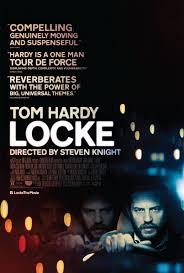 Locke.png