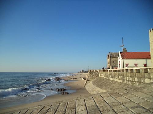 praia 040.JPG