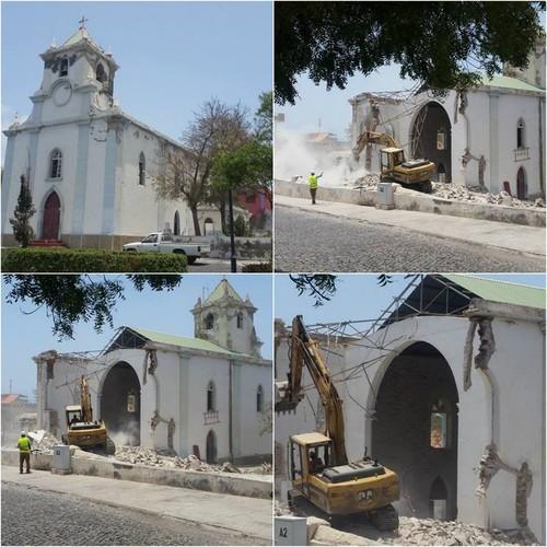 Igreja Tarrafal.jpg