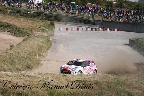 2015 Shakedown  Rally de Portugal 2015 (715).JPG